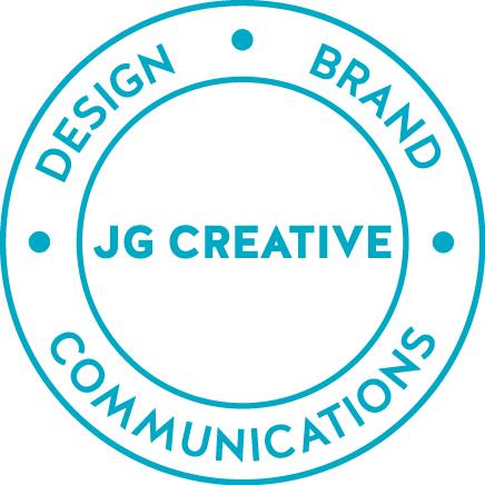 JG Creative